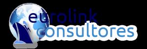 Eurolink Consultores